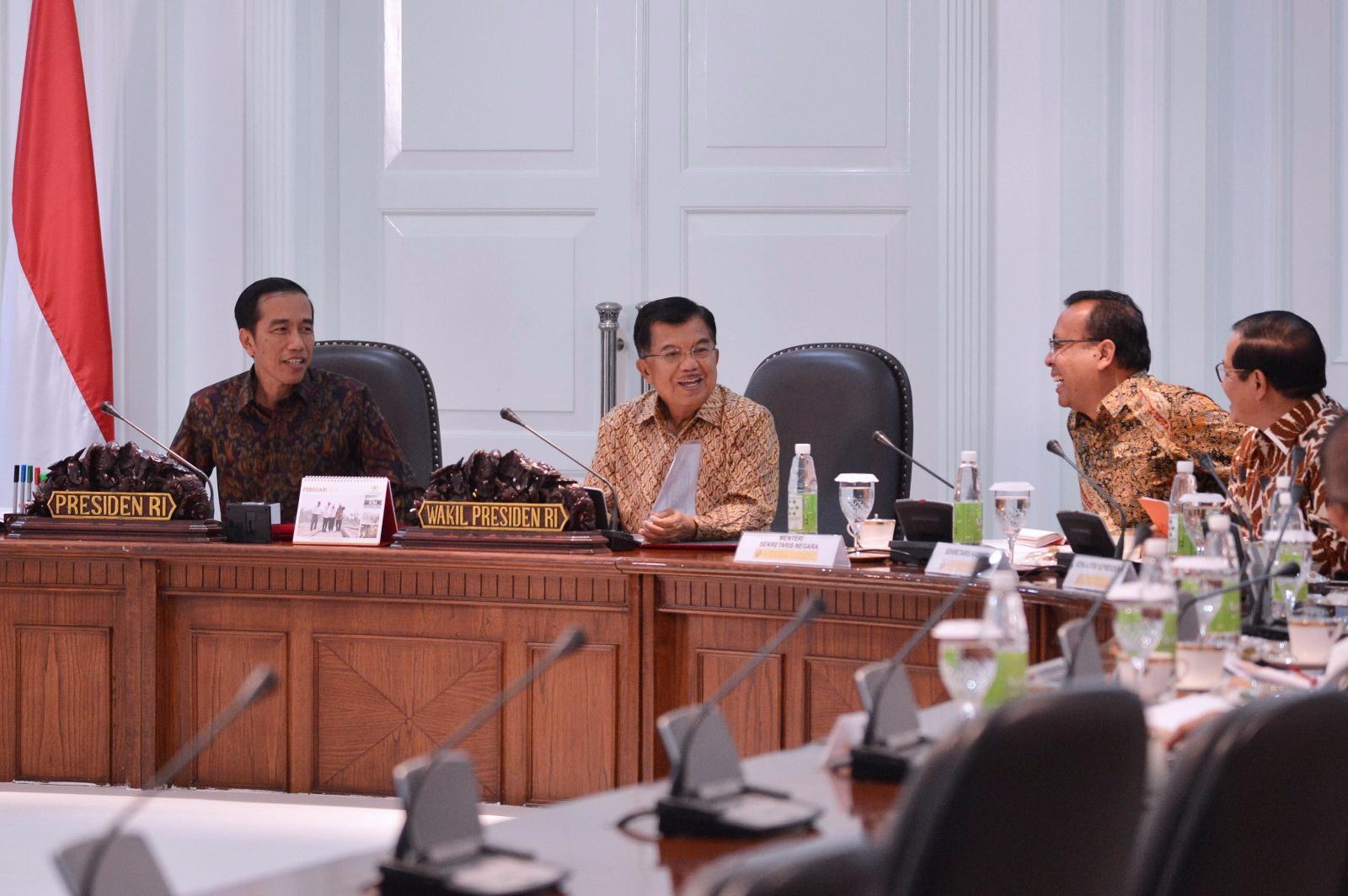 National Photos Produk Ukm Bumn Sutra Super Pemerintah Segera Wujudkan Holdingnisasi Lincah Dan Bersaing