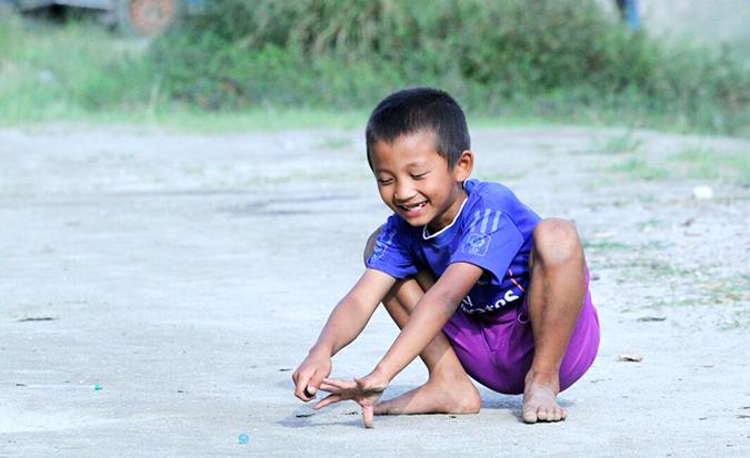 Image Result For Pulsa Murah Di Lintong Nihutaa