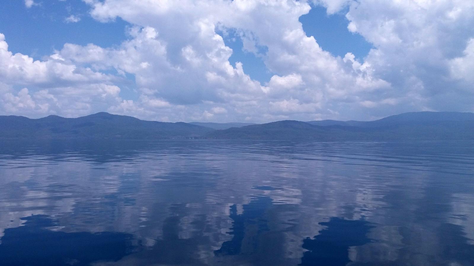 Danau Matano1