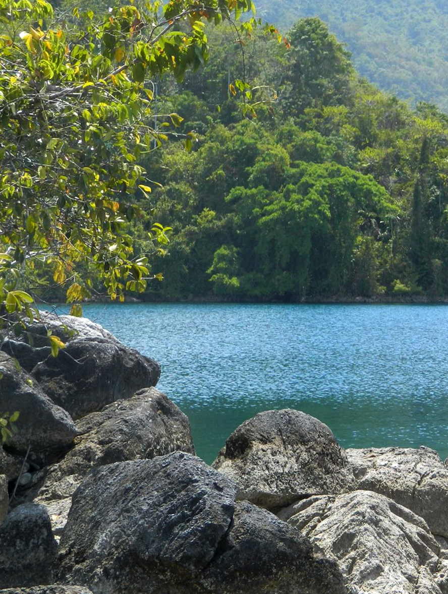 Danau Matano3
