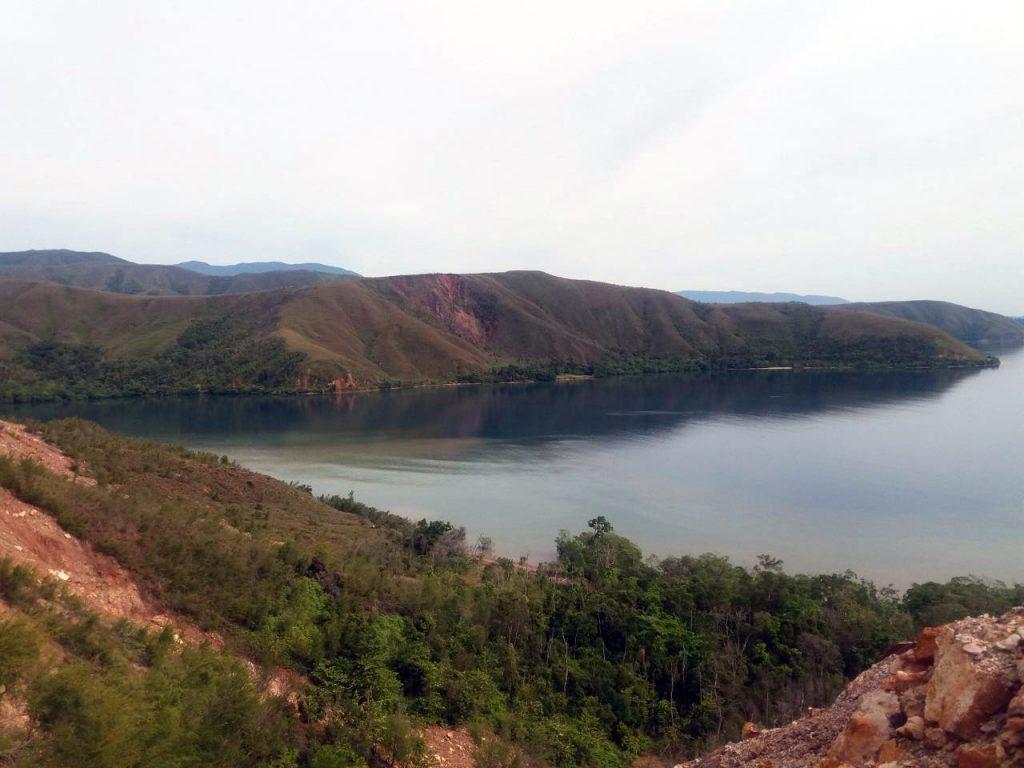 Gunung Botak6
