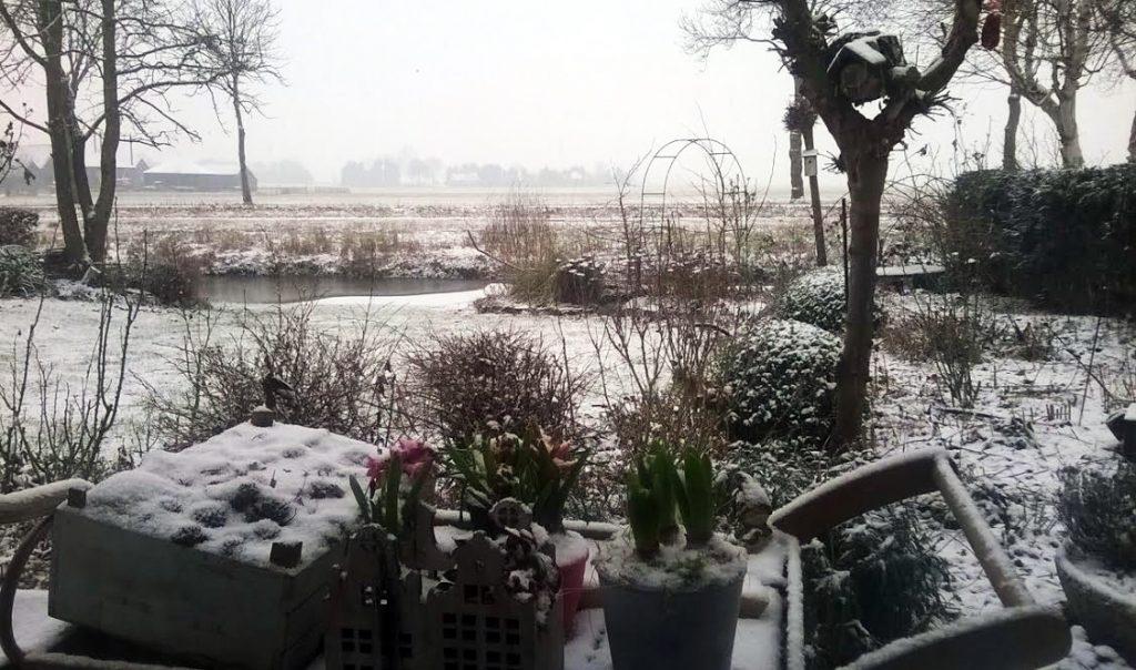 Mijdrecht_Snow3