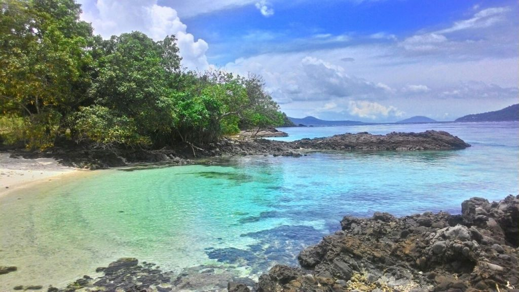 Pulau Kepa1