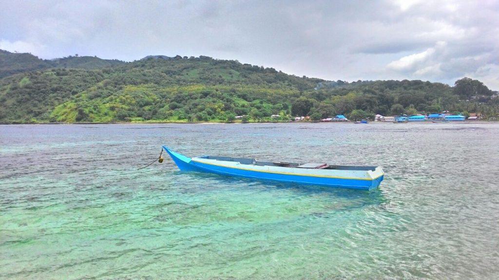 Pulau Kepa2