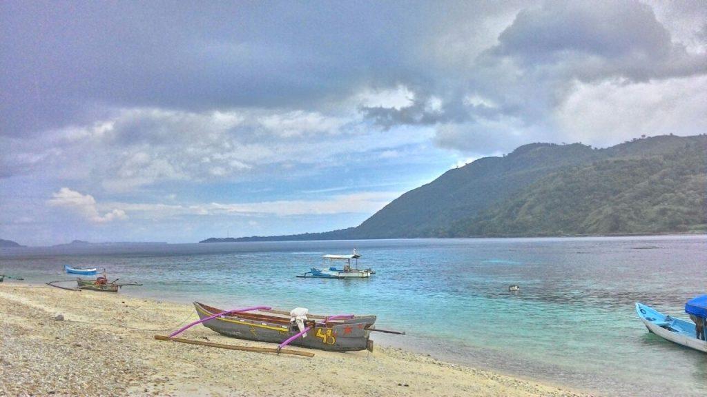 Pulau Kepa3