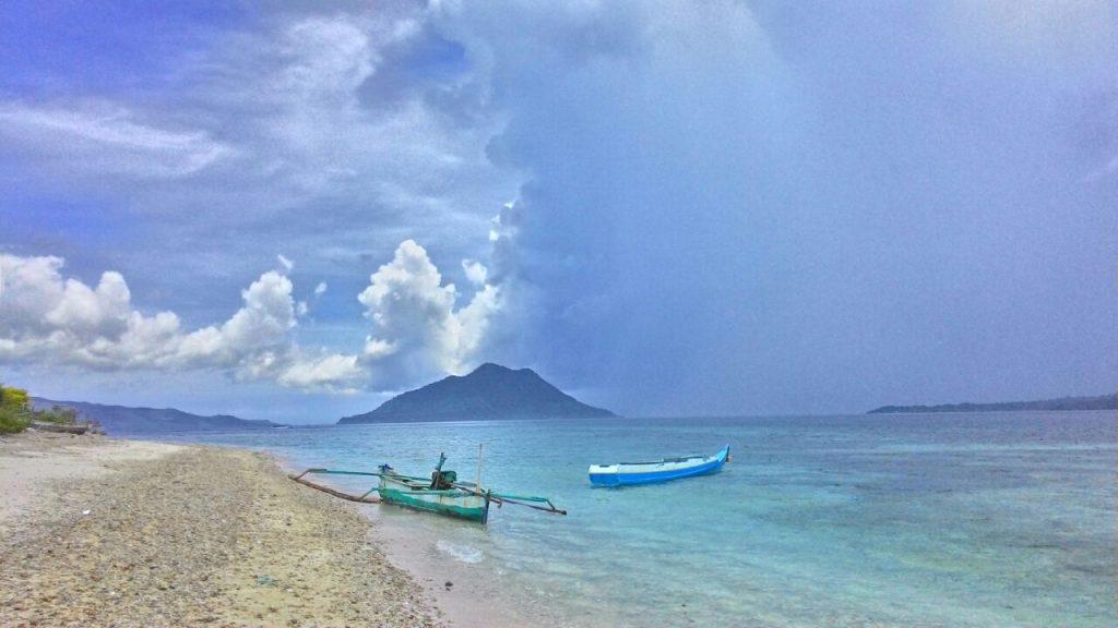 Pulau Kepa5