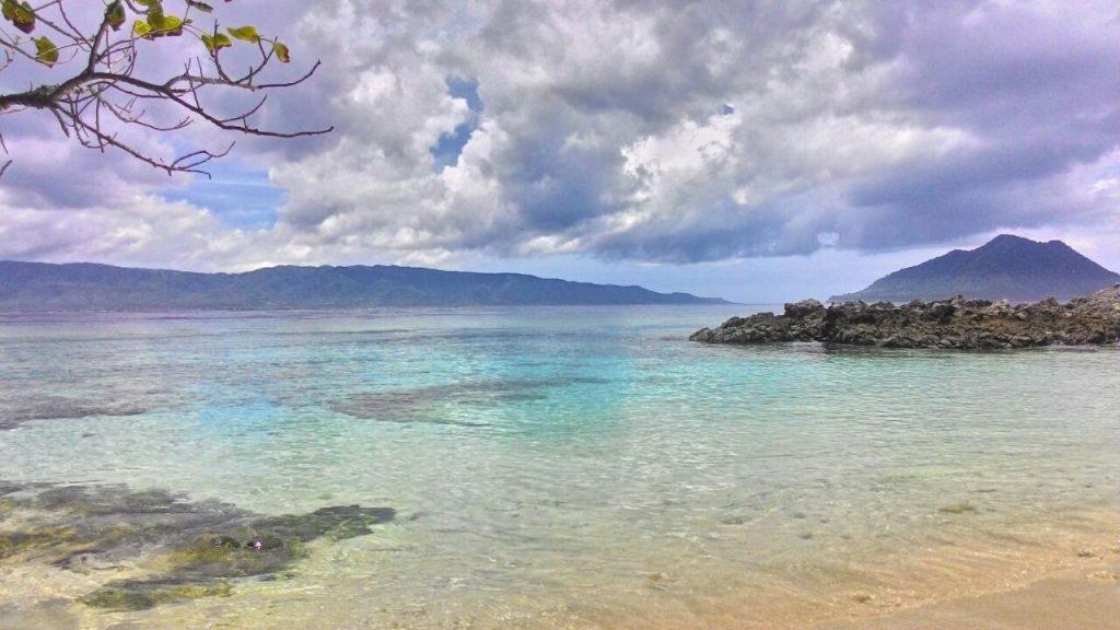 Pulau Kepa6