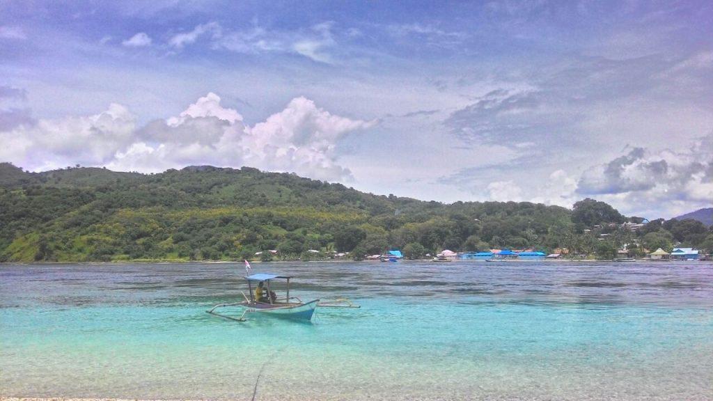 Pulau Kepa7