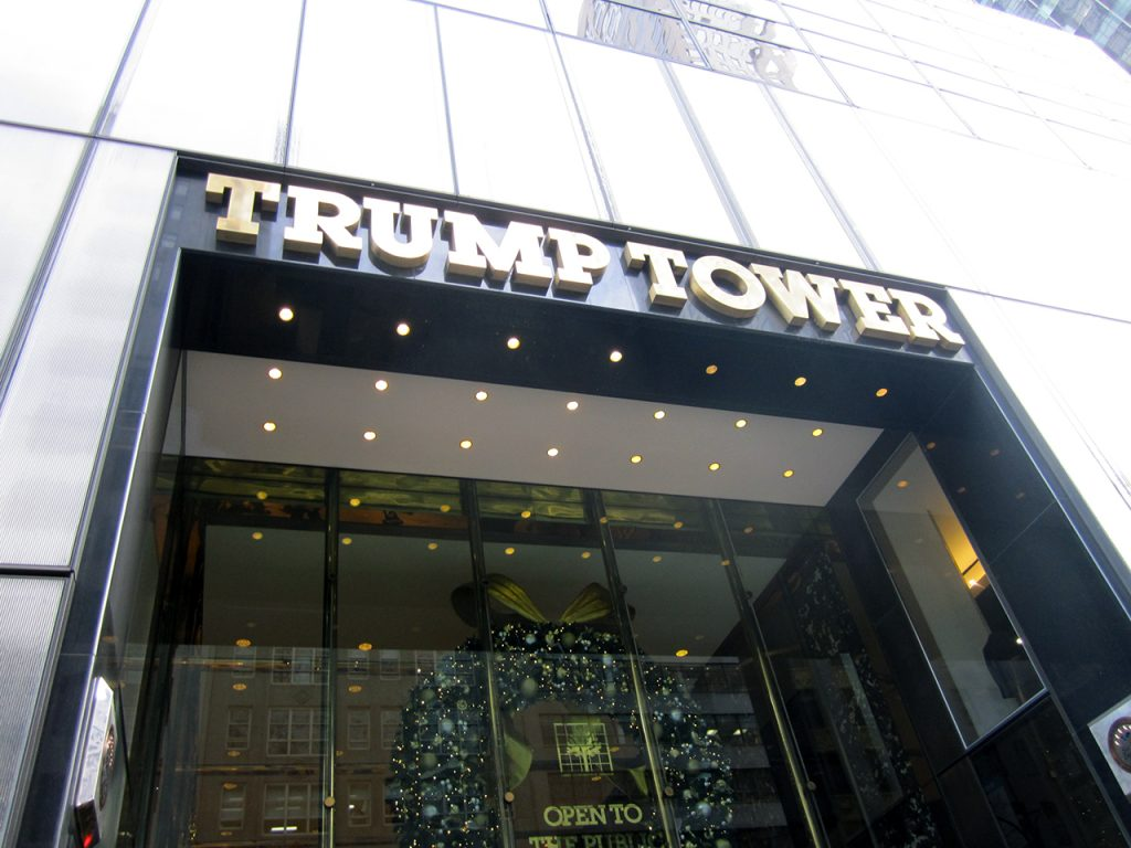 Trump Tower3