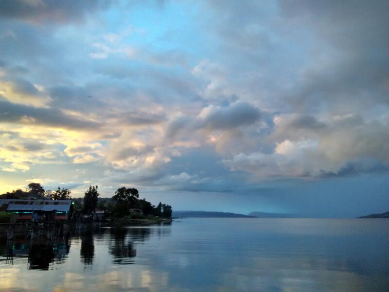 Danau Toba2