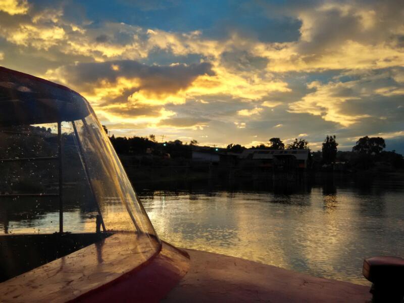 Danau Toba3