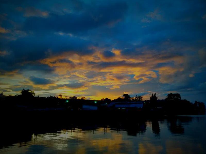 Danau Toba4