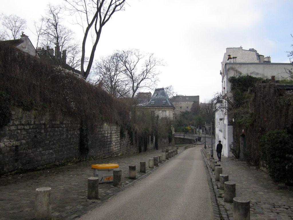 Rue de l'Abreuvoir2