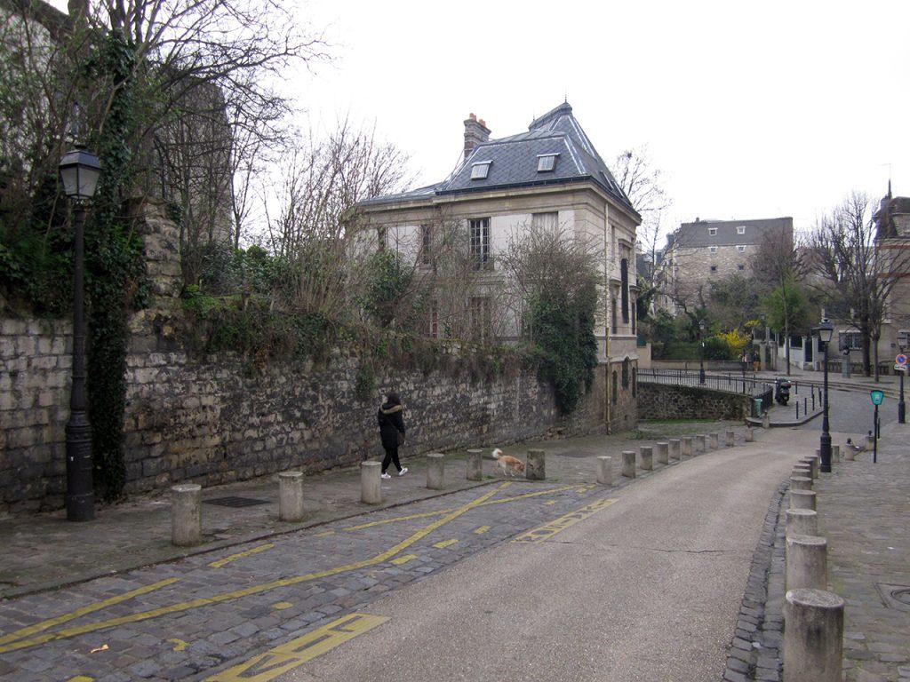 Rue de l'Abreuvoir3