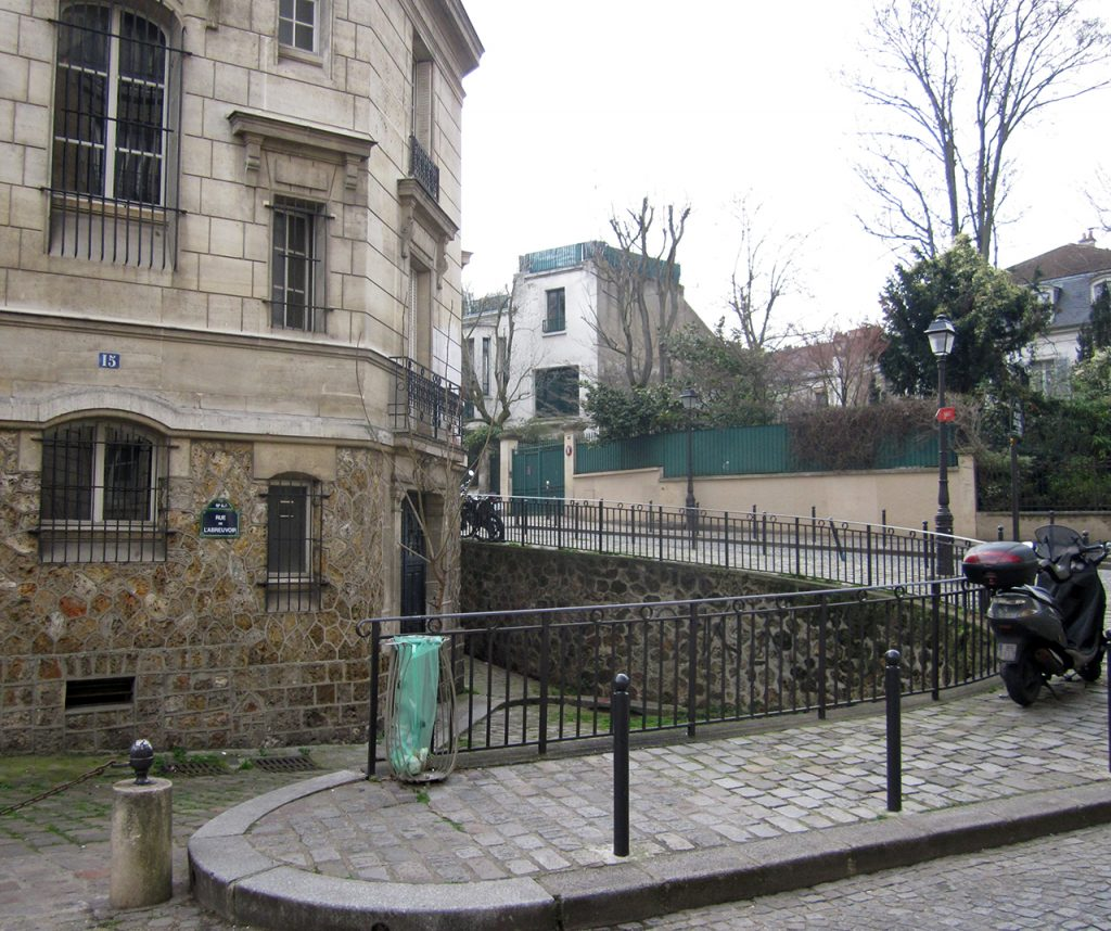 Rue de l'Abreuvoir4