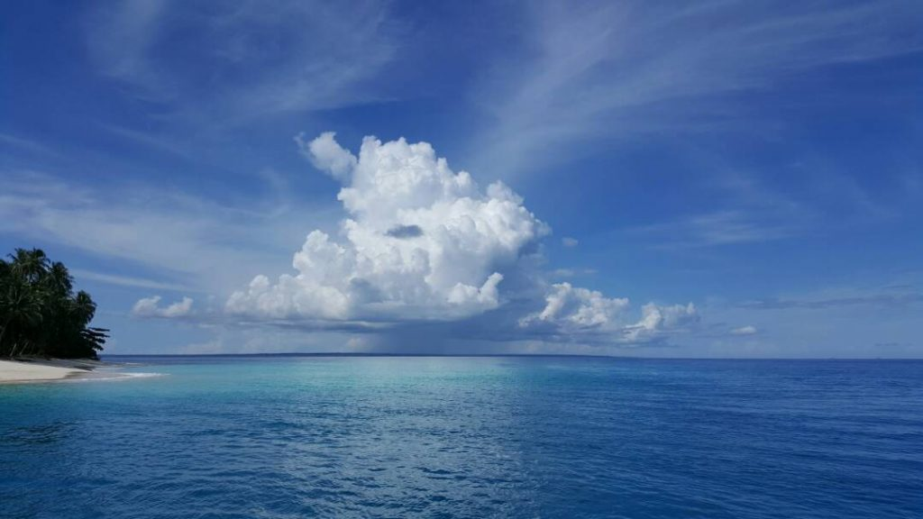Laga Island Indonesia_3