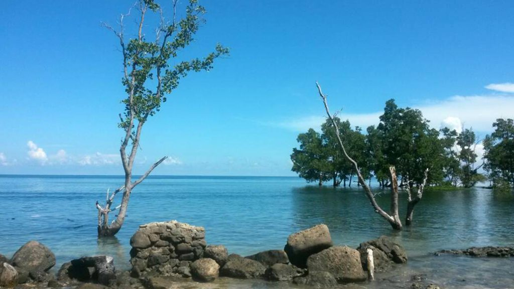 Pantai Sumare4